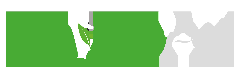 PhytoAir