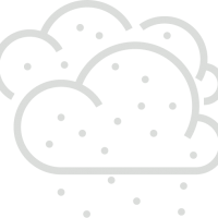Fijnstof icon logo